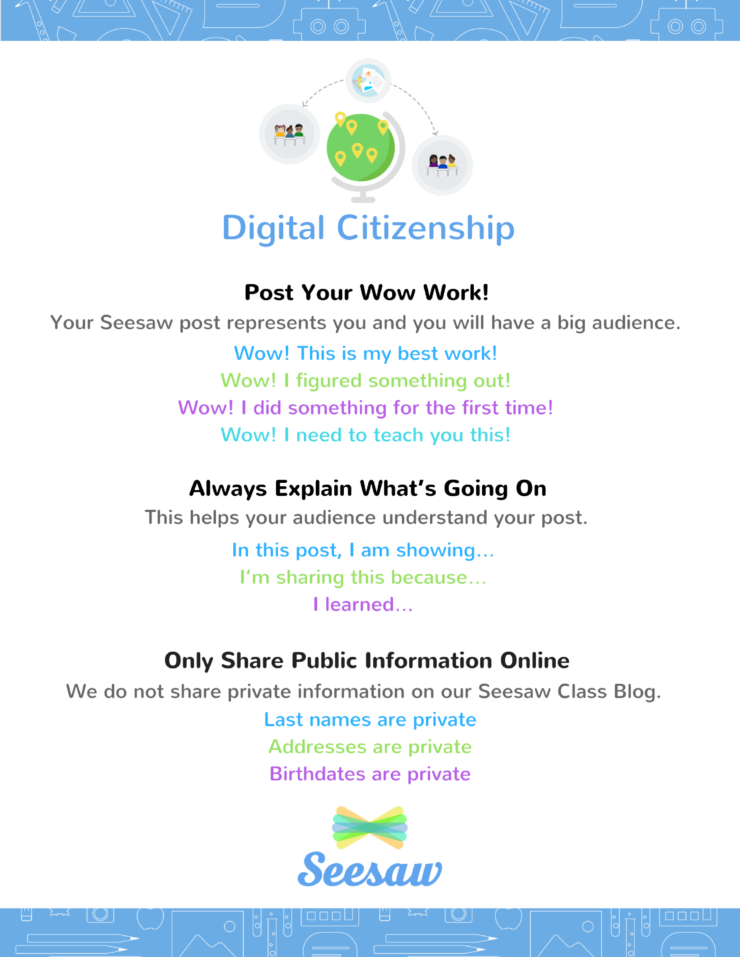 Digital_Citizenship-_Starting_Blogs.png