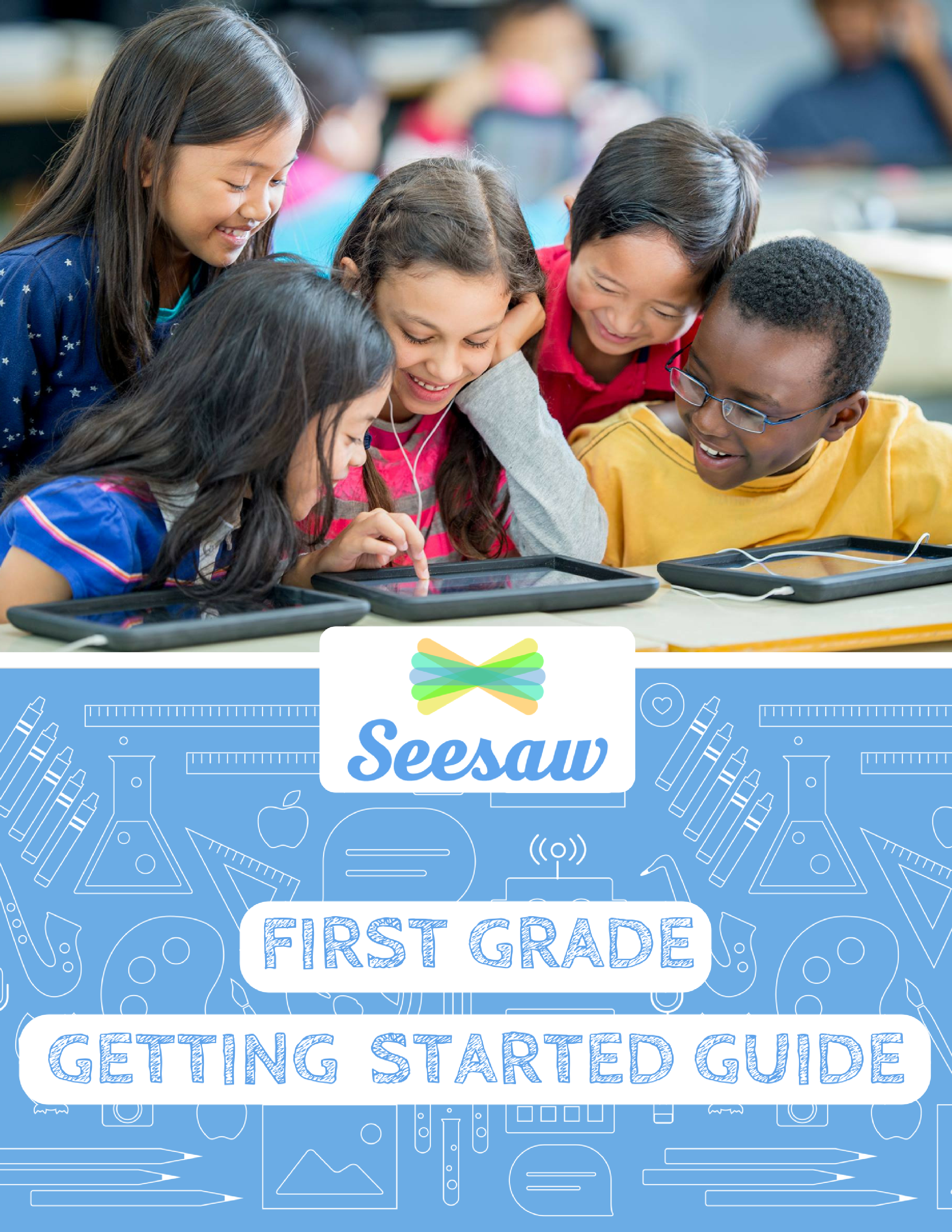 1st_Grade_Cover.png