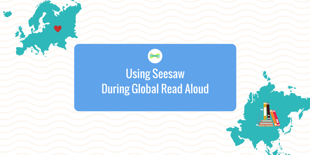 Seesaw_During_Global_Read_Aloud.png