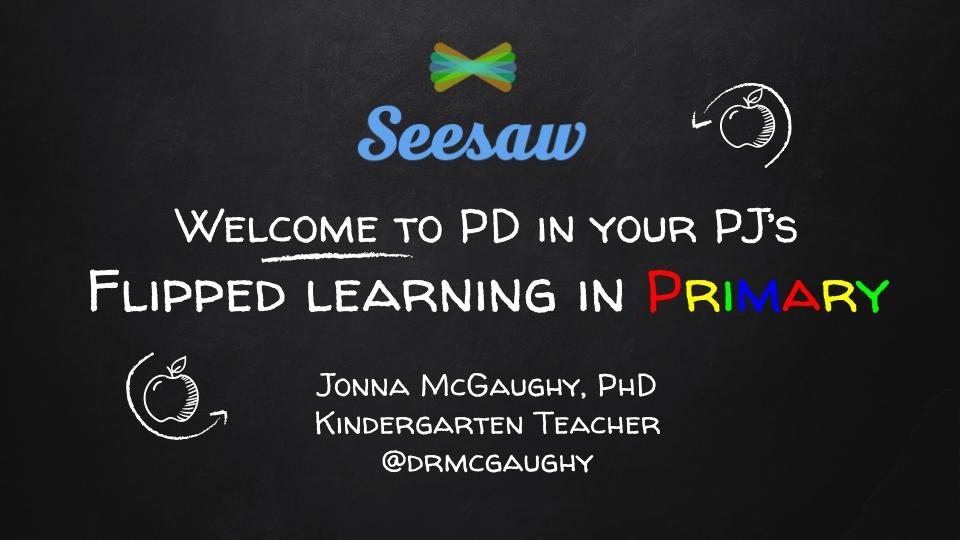 Seesaw_Flipped_Learning_K-2.jpg