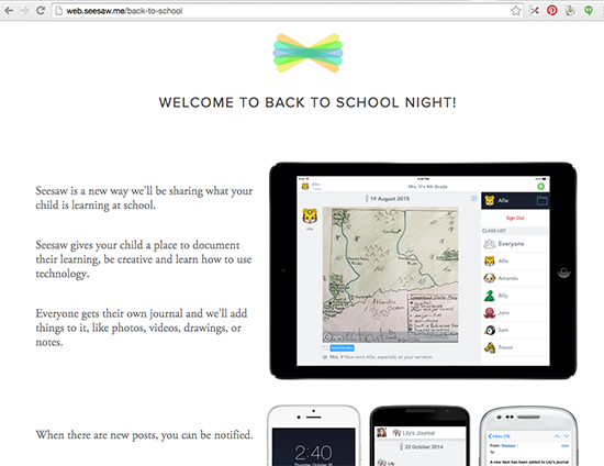 back-to-school-night-website.png