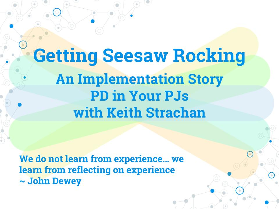 Seesaw_Implementation_Story__2_.jpg