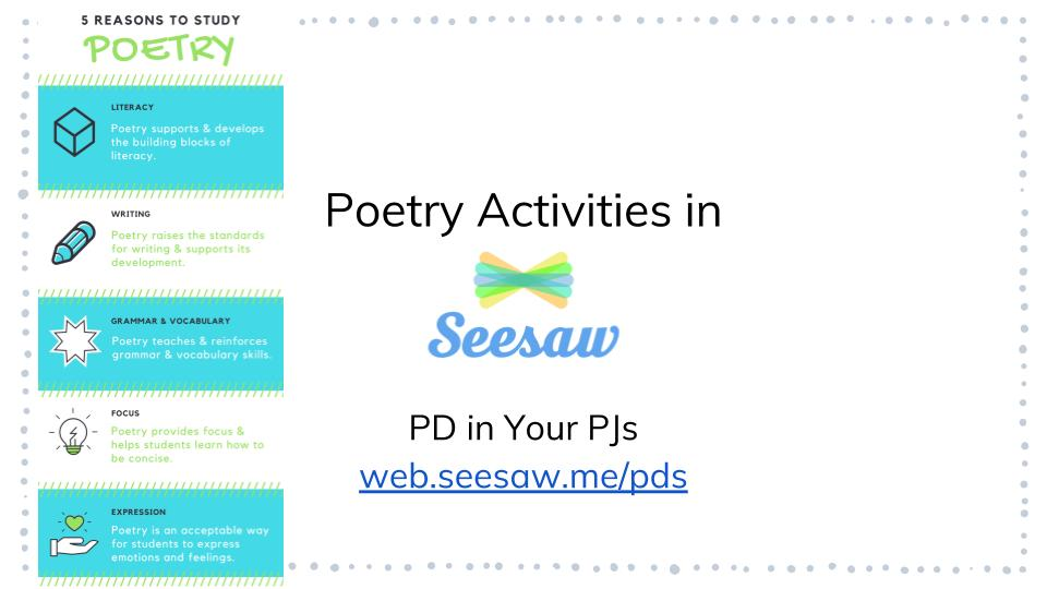 PD_Poetry_Activities_in_Seesaw__1_.jpg